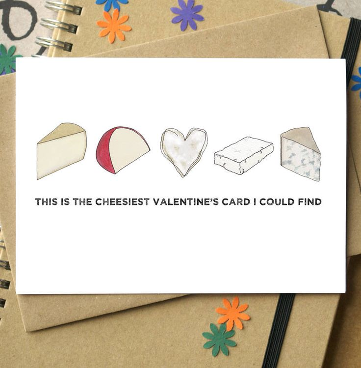 Best 20 Cheesy Valentines Day Cards ideas – Cheesy Valentine Card
