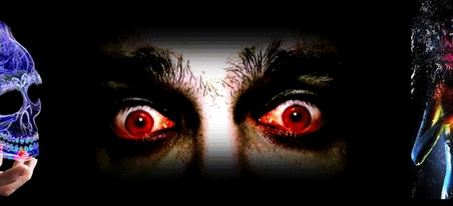 Kill Enemy By Black Magic In United States America | 91-9636763351 | Lost Love Back Spells Caster