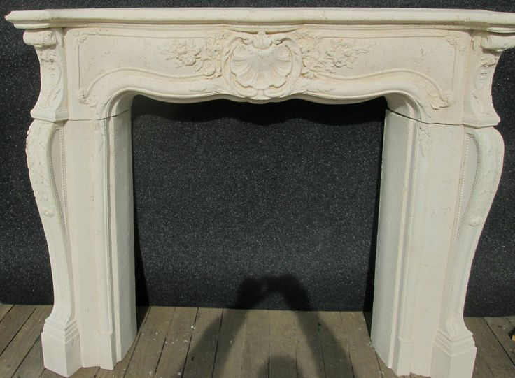17 Best Ideas About Stone Fireplace Mantles On Pinterest Living Room Fire Place Ideas Mantle