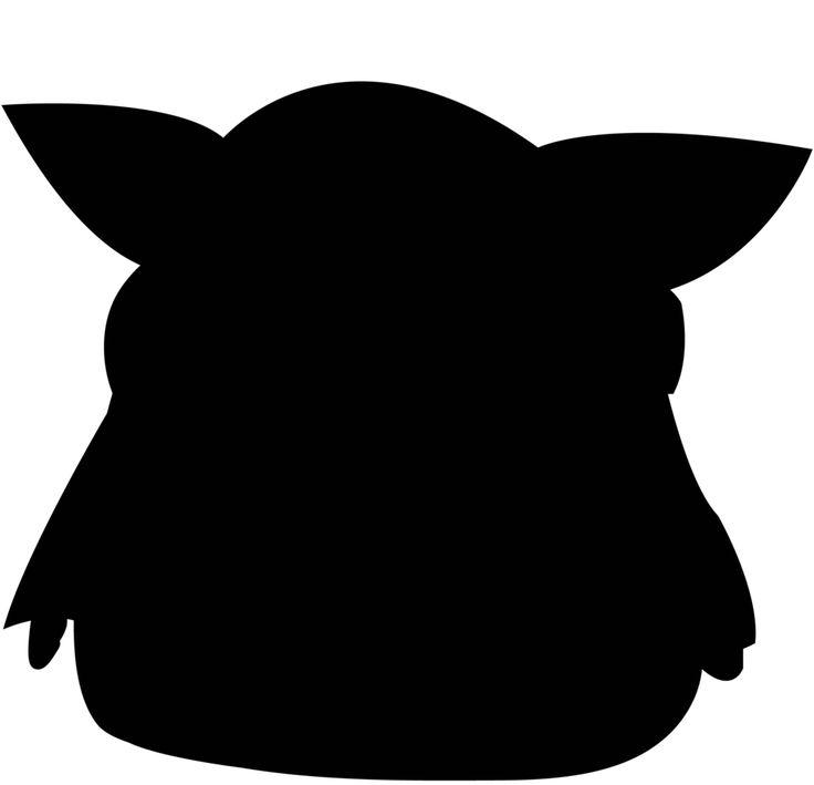 Download Baby Yoda SVG for Cricut | Cricut, Printable sticker paper ...