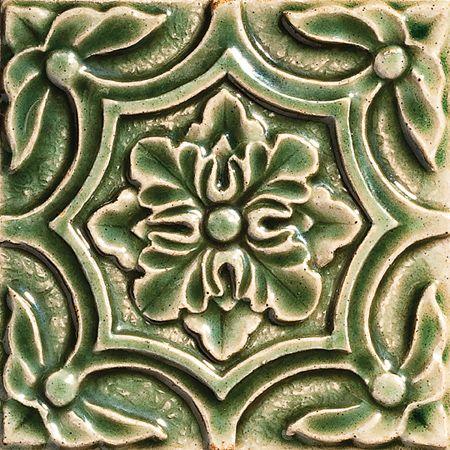 43 best decorative tile images on Pinterest