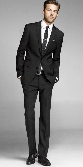 100 Best images about Suits on Pinterest | Wool, Suits and Slim pants