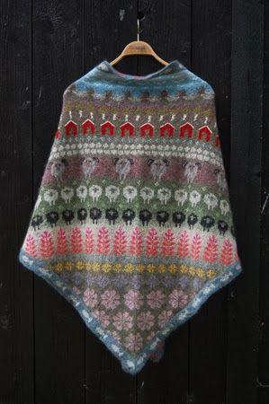16 best Öland breien images on Pinterest | Knitting patterns ...