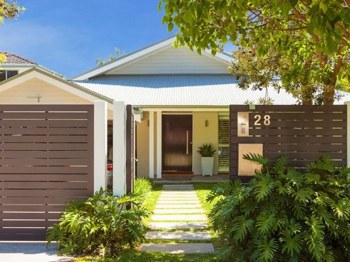 28 Tasman Road Avalon Beach House Sold -  28 Tasman Road  -  Photo 11
