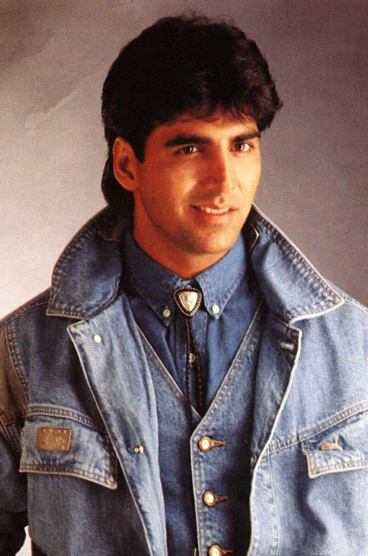 30 best akshay kumar images on pinterest | akshay kumar, celebrities