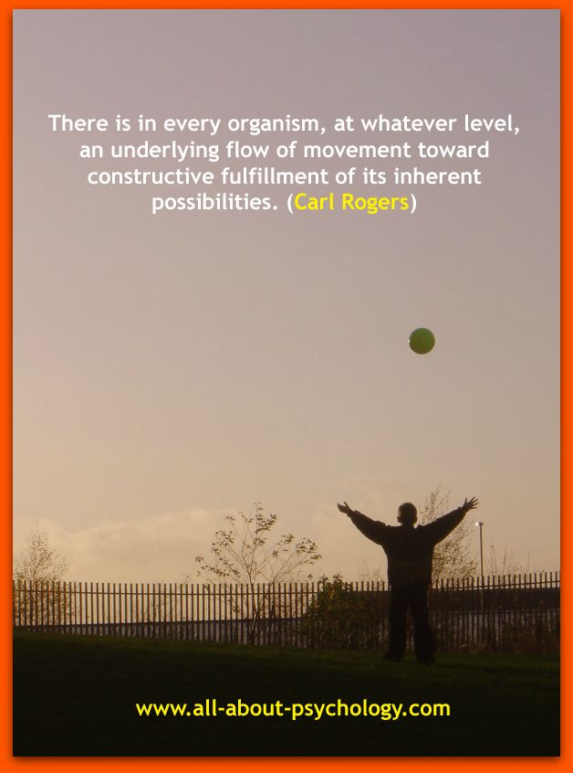 http://www.all-about-psychology.com/carl_rogers.html Click on image or see following link for free information and resources on Carl Rogers. http://www.all-about-psychology.com/carl_rogers.html