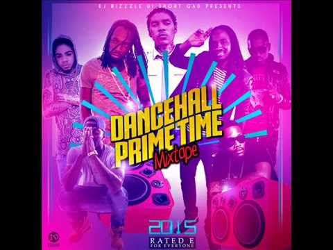 Dancehall Mix (April 2015) Alkaline,Lusion,Vybz Kartel,Mavado Dancehall ...