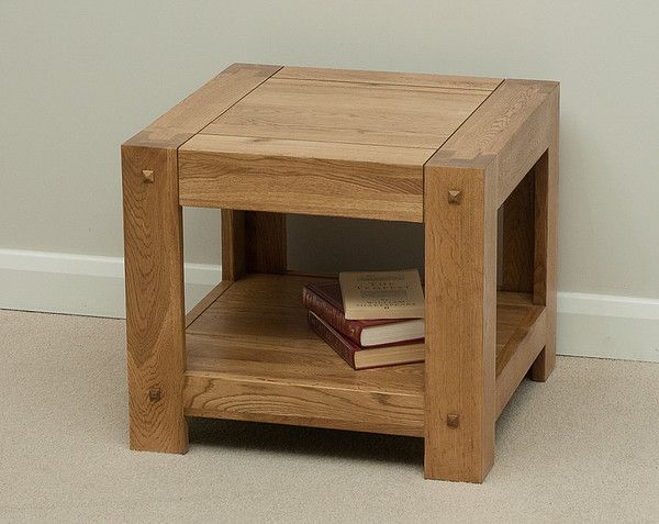 1000 ideas about oak bedroom on pinterest honey oak. Black Bedroom Furniture Sets. Home Design Ideas