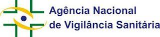http://engenhafrank.blogspot.com.br: PROJETOS PARA ESTABELECIMENTOS DE SAÚDE E ALVARÁ S...