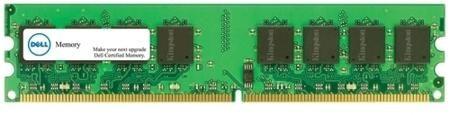 Dell DDR3L 4Gb PC4-12800 370-AAZC  — 3990 руб. —