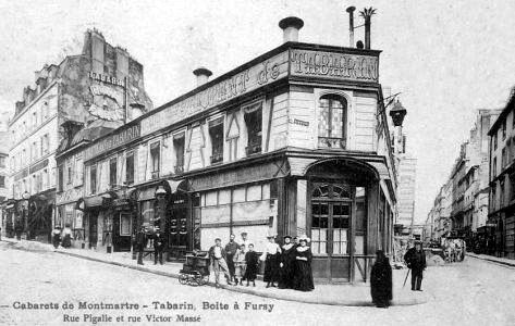 http://paris1900.lartnouveau.com/paris09/lieux/salles_spectacles_1900.htm