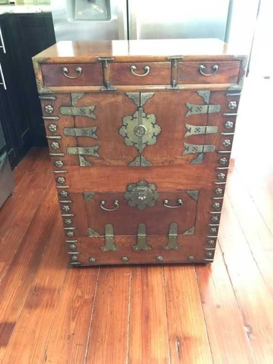 chest for sale neat piece i just don e2 80 99t have room for it rh pinterest com