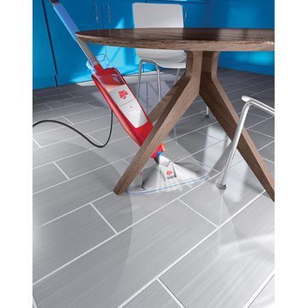 Dirt Devil Quick Clean Spray & Steam Mop, PD11030U - Walmart.com