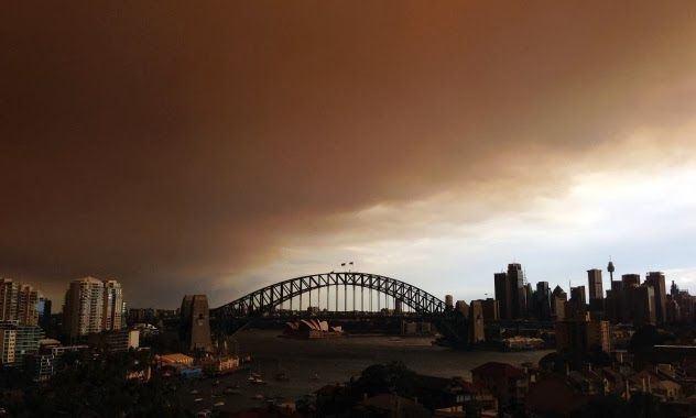 "WORLD_AROUND_US: ""Bushfire Pictures"" | Bushfires in Australia | NSW ""Bushfires Photos"" | NSW fires Sydney"