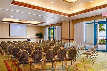 Conventions, meetings, fantasy sports drafts can be held at the Hilton Barbados Resort, minutes from Needhams Point and George Washington House. This 4-star resort is within close proximity of Garrison Savannah and Barbados Museum and Historical Society. #barbados #resort #hilton #holiday #vacation #bedroom #hotel #conventions #meetings  Get a beach tour along with your room too!