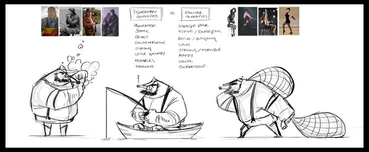Best Character Design Courses : Best action pose images on pinterest reference
