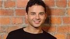 Jason Grimshaw