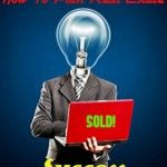 Five Ways to Improve Results Before Listing Your Home for Sale