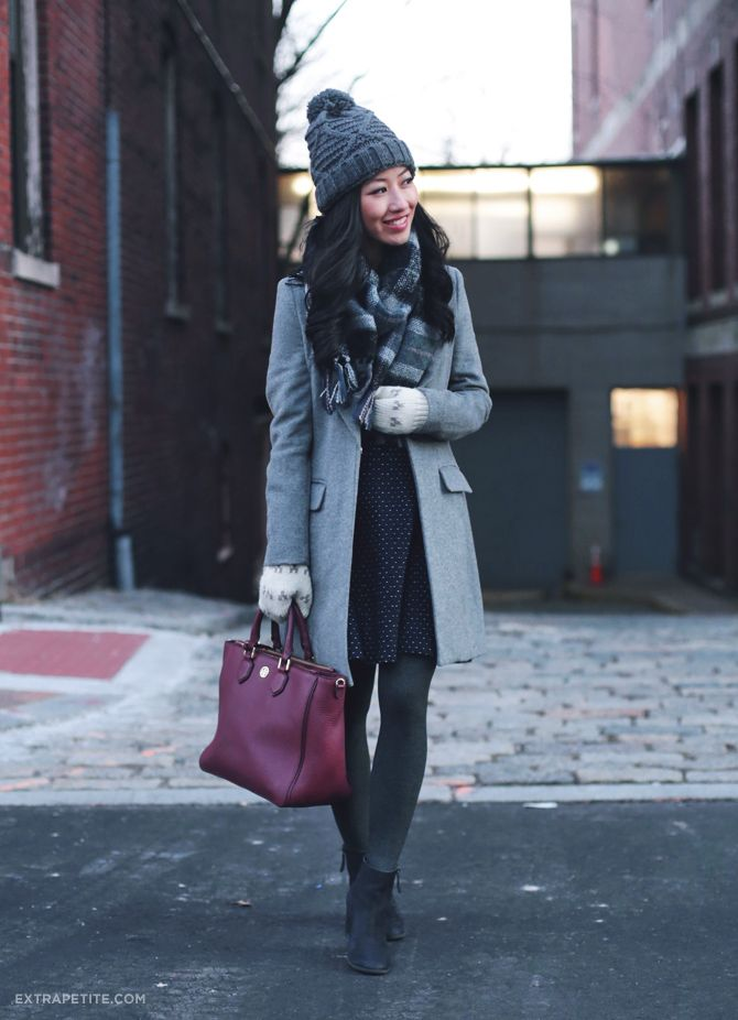 18 best Outerwear images on Pinterest