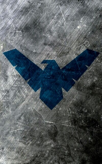 downloadable phone wallpapers iphone tablet hd nightwing