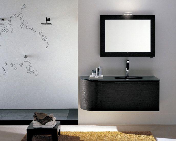 Mejores 19 imágenes de Muebles de baño - Tienda de muebles en ...