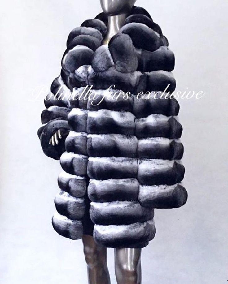 What's app/Viber +7(926)7652992 Шубы в наличии и на заказ. Работаем на удалении. Доставка по всему миру. #шубы #шуба #шубашиншилла #шиншилла #furcoat #fur #furs #shuba #mex #lux #luxuryfurs #luxurylife #fashion #furcoat #chinchilla #chinchillafur #chinchillafurcoat #exclusive #купитьшубу #купитьшиншиллу #меховойсалон #меховойжилет #меховаяжилетка #жилетизшиншиллы #жилеткаизшиншиллы
