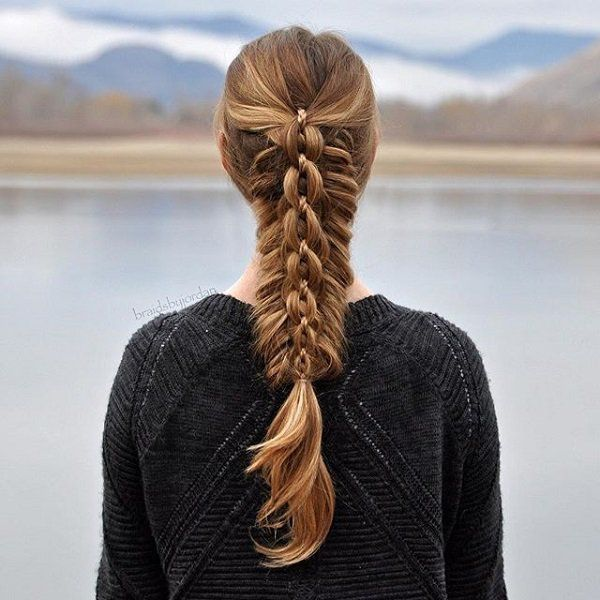 hair styles for with faces 1318 best images about hairstyles i complex braiding 7887