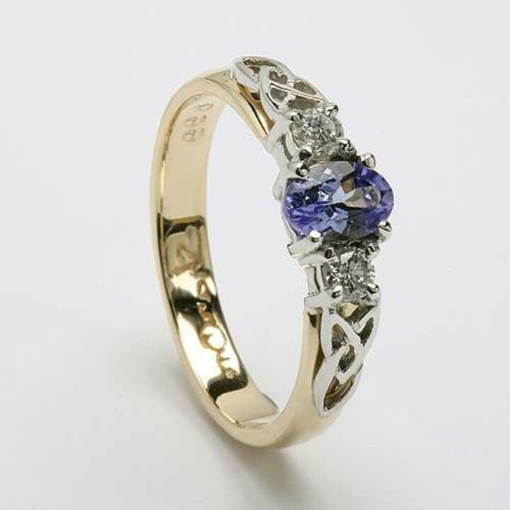 Engagement Rings Netherlands: 80 Best Maxima In Personal Jewels Images On Pinterest