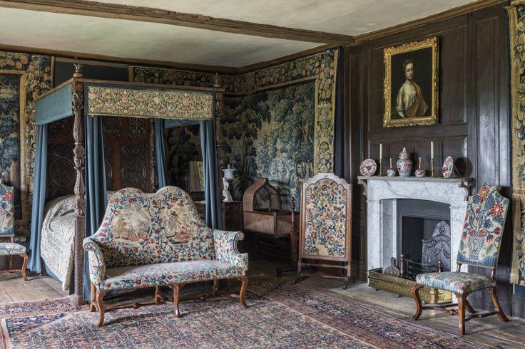Les 406 meilleures images du tableau english interiors of for Interieur english
