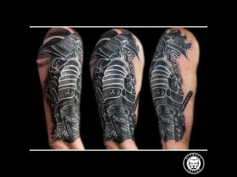 Cover Up Tattoo | Pitbull Tattoo Thailand | Best Tattoo Studio