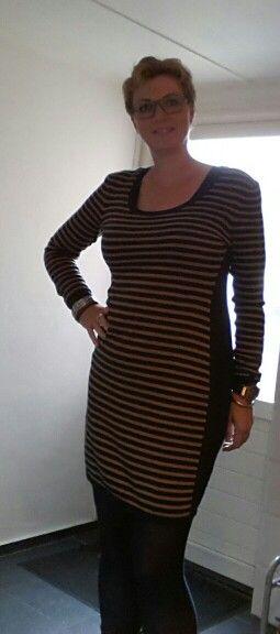#H&M dress