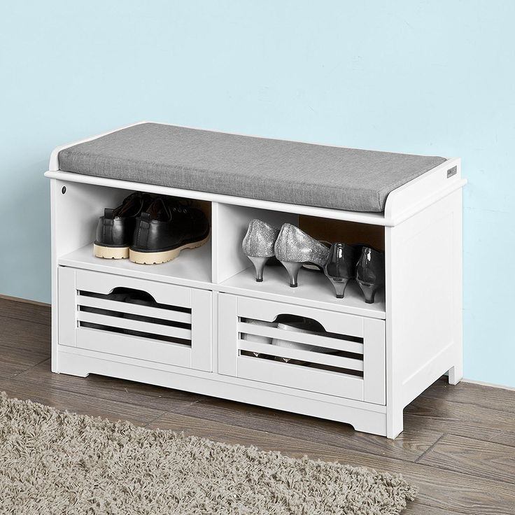 23 best Bancos images on Pinterest | Benches, Dresser drawers and Cod