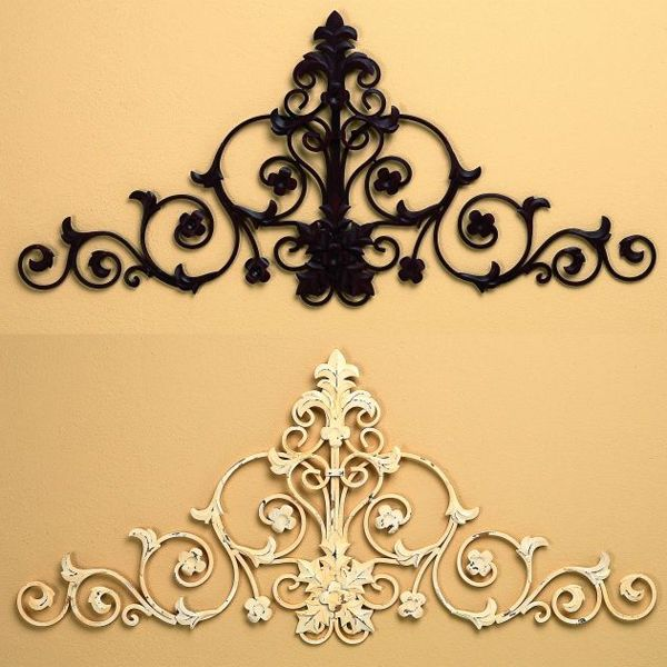 432 best gates walls fences windows images on Pinterest ...