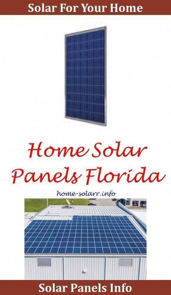 Easydeckstobuild Solar Panels Roof Solar Panels Facts Solar Panels