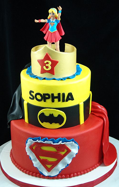 290 best Our Childrens Cakes images on Pinterest Birthday cakes