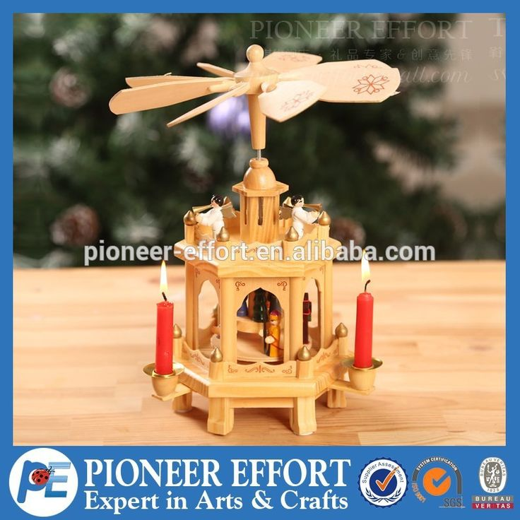 angel tealight candle holder antique christmas wooden pyramid for decorations, View angel tealight candle holder, PE Product Details from Shanghai Pioneer Effort Arts & Crafts Company Limited on Alibaba.com