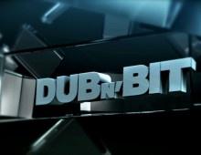 DUBn'BIT 2010 : web teaser
