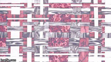 collage by gurgel-segrillo