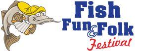Twillingate / N.W.I Fish Fun & Folk Festival
