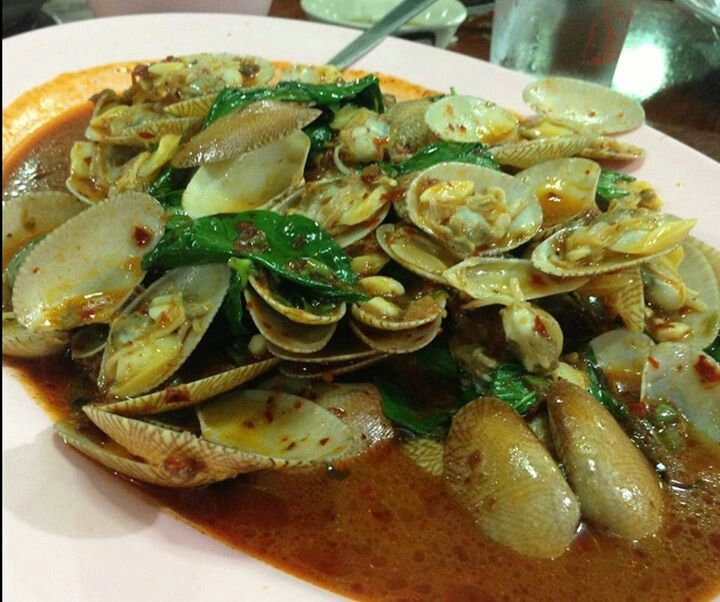 20 best food images on pinterest thia food for Ano thai lao cuisine
