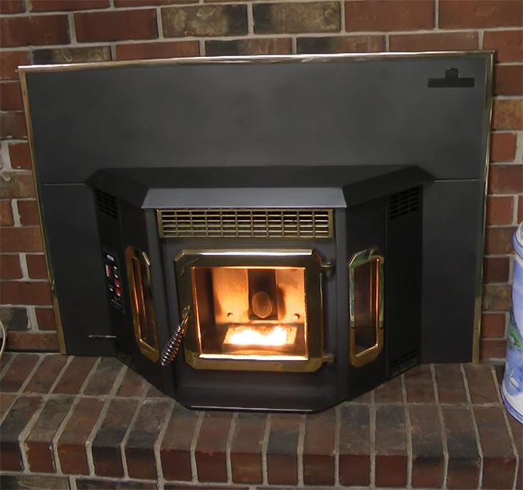 Cheapest Pellet Stove Insert Pellet Stove Inserts Pellet Stove Pellet Fireplace