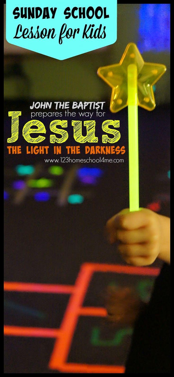 Baptist Bible Study - allaboutbaptists.com