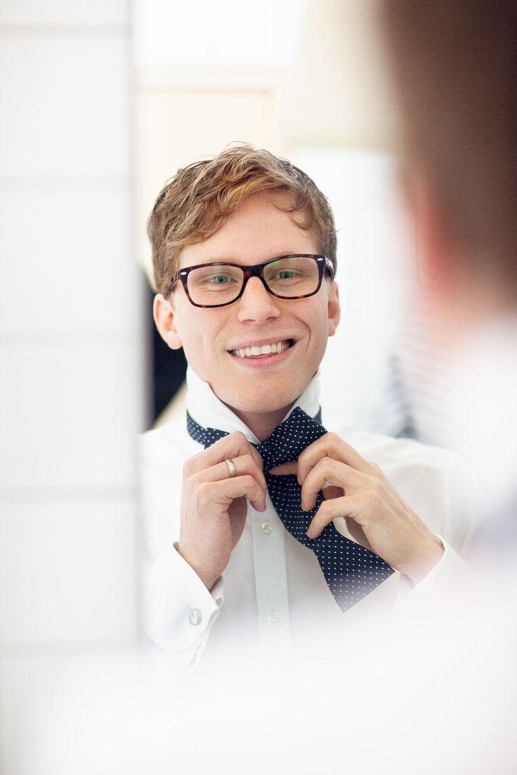 Photo by Olof Elm - Lindström Studio - www.lindstromstud... - © Copyright Fotograf Jonas Lindström AB - #wedding #bröllop #love #brudpar #vigsel #homme