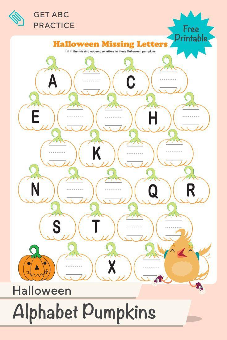 Alphabet Worksheets Writing Alphabet Worksheets Preschool Alphabet Worksheets Alphabet Activities Kindergarten [ 1102 x 735 Pixel ]
