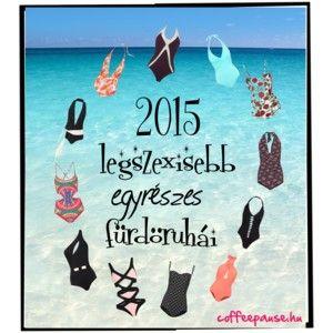 2015 legszexisebb egyberészes fürdőruhái borito
