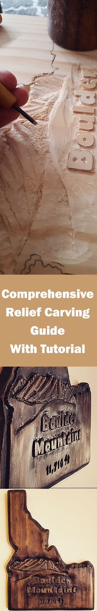 Best images about carving for beginners on pinterest