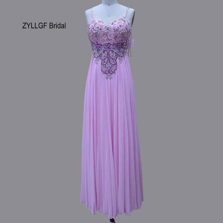 102 best Evening Dress images on Pinterest | Formal evening dresses ...