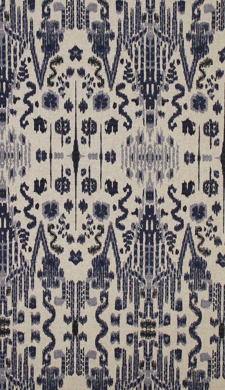 best cube fabrics images on pinterest ikat fabric ikat pattern