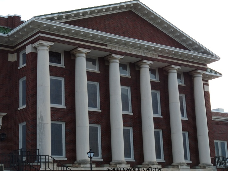 1000 images about historic buildings in decatur al on for Furniture 4 less decatur al
