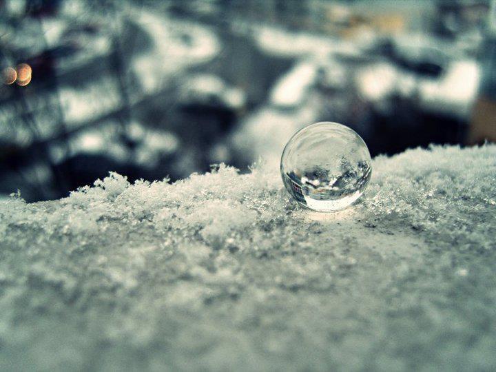 A sparkling water in the winter: Water Drops, Drop Galor, Sparkle Water, Dew Drop, Dewdrop, Rain Drop